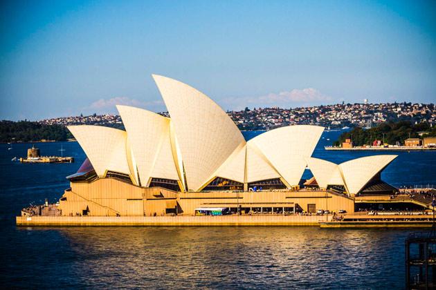 australien_operahuset